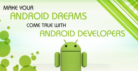 Belajar Menjadi Developer Android Pemula Yang Handal