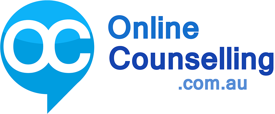 myhiv services online counselling