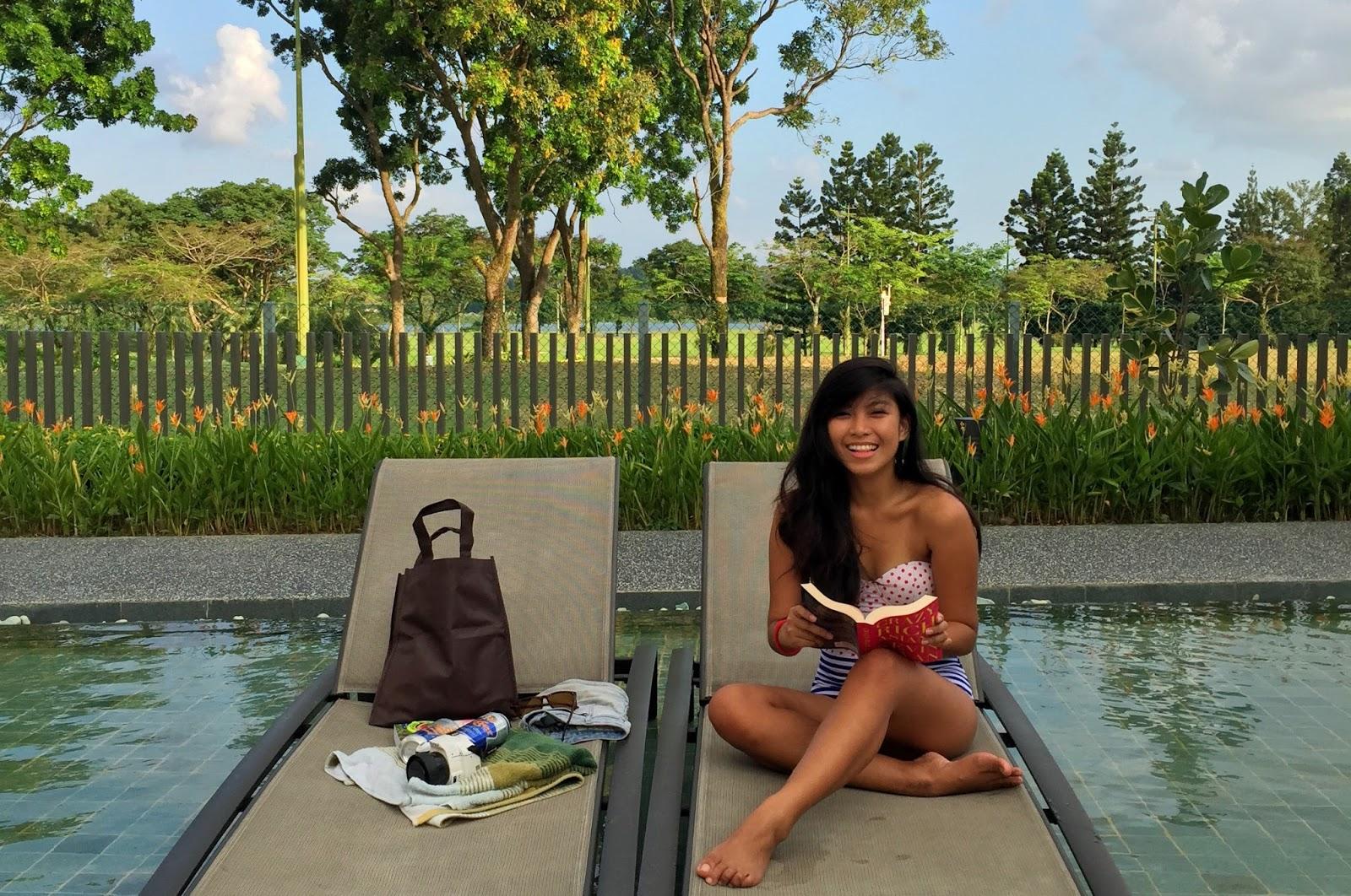 Bikini waxing singapore