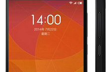 Harga Xiaomi Mi4 Terbaru Oktober 2018 - Spesifikasi