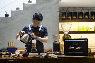 bisnis-yang-sedang-booming-membuka-kedai-kopi