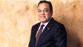 BARC India elects Punit Goenka as its new Chairman