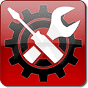 برنامج System Mechanic pro 18.0.2.486 لصيانة و تأمين النظام و تسريع الكمبيوتر