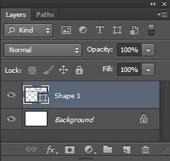 gabungkan layer menjadi satu denga ctrl e