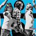 Ed Sheeran rompe el record de ABBA en Australia.