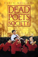 Dead Poets Society Worksheets