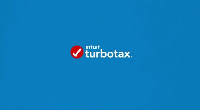Canzone Pubblicità TurboTax spot David Ortiz New Job – Musica/Sigla Febbraio 2017