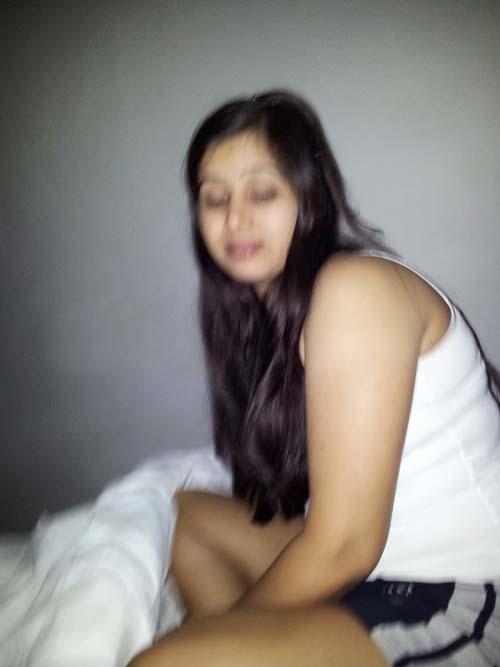 Like your Indian honeymoon girl nude very pity