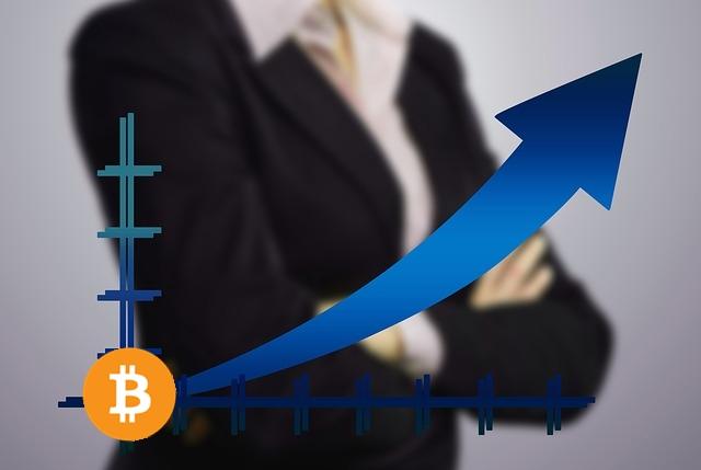 Bitcoin 2018 100 mil