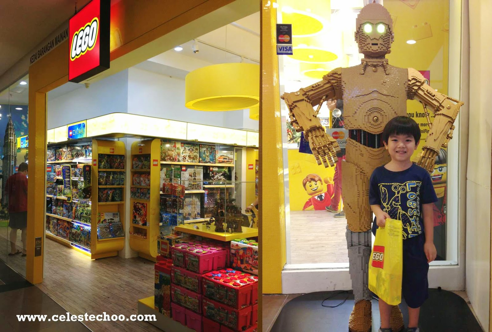 lego_toys_for_kids_shop_c3po