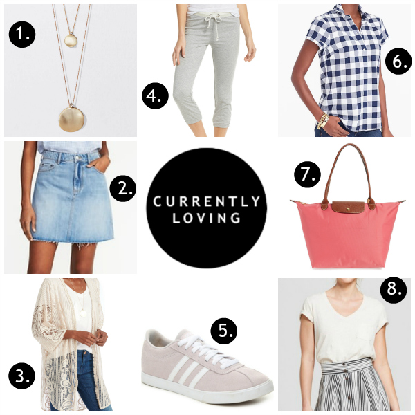 style on a budget, spring style, north carolina blogger, mom style, casual style