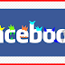 How Do I Find My Facebook Password