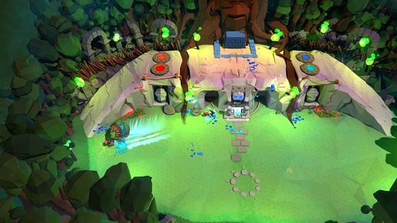 Oh My Godheads-screenshot04-power-pcgames.blogspot.co.id