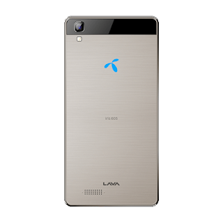Image result for lava iris 605 firmware