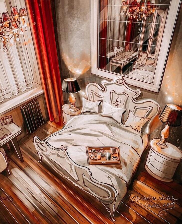 02-Master-Bedroom-Olga-Kaminsky-www-designstack-co