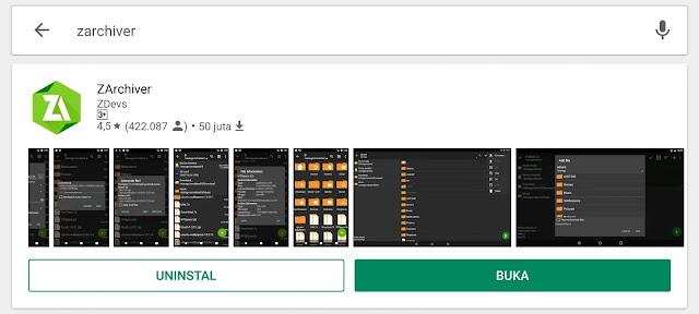 Mengubah Quick Chat ke Bahasa Jepang di PUBG Mobile