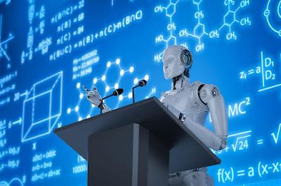 Удивительные способы использования компанией Unilever Искусственного Интеллекта (ИИ) для привлечения и обучения тысяч сотрудников