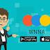 [361] تطبيق WNNA يساعدك على الوصول السريع للأماكن الهامة للآندرويد والآيفون ~