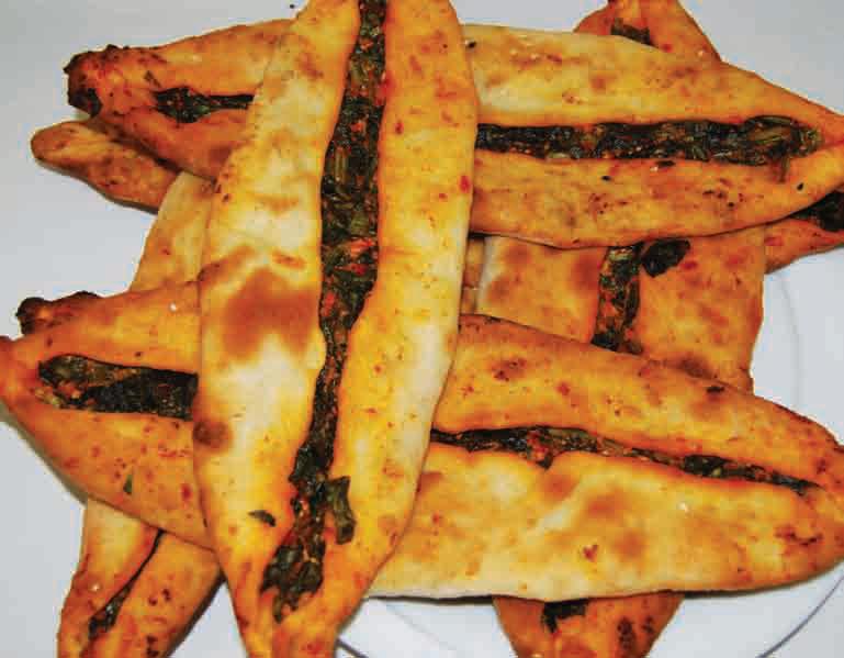katikli-ekmek-hatay-antakya