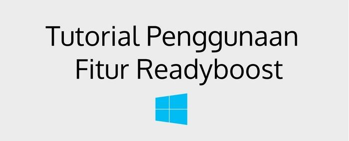 Tingkatkan Kinerja Laptop Dengan Readyboost Pilih Memory Benchmark Setting Test