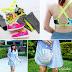 September Fashion Shopping Haul from SammyDress