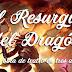 El Resurgir del Dragón - Análisis