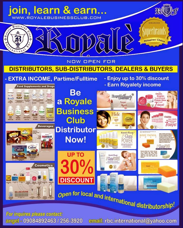 Royale business presentation 2013 corvette