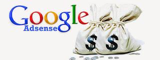 Eko Kusnurhadi Belajar Tutorial Google Adsense