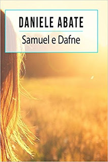 Samuel E Dafne Di Daniele Abate PDF