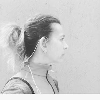 Moon Zappa net worth, valley girl, marc maron, age, wiki, biography