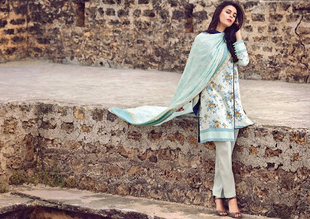 Alkaram-winter-cottel-linen-dresses-collections-for-women-2016-17-8