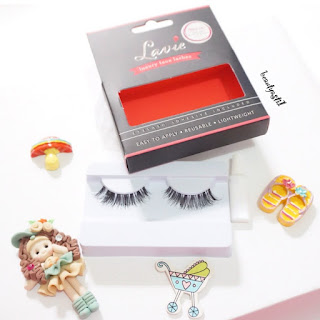 review-bulu-mata-palsu-fake-eyelashes-fleur-lavie-lash.jpg