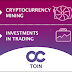Octoin- 25 Wallets in one and about 30% per month Invest Profit and low lockout days.