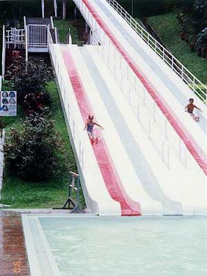 Photo of Mimaland Theme Park