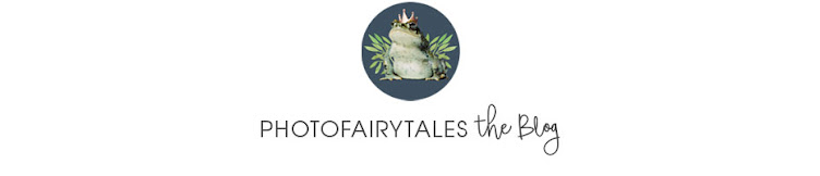 PhotoFairytales Blog: from the award winning site specialising in unique British handmade gifts