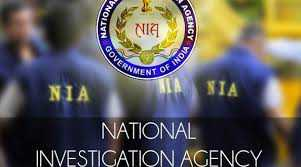 nia-raids-on-several-locations-in-funding-for-terrorist-activites