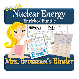 https://www.teacherspayteachers.com/Product/Nuclear-Energy-Enriched-Bundle-A-Full-Unit-for-Physics-or-Chemistry-1845187