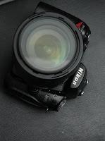 Review, Harga Bekas Nikon D90 Kamera DSLR