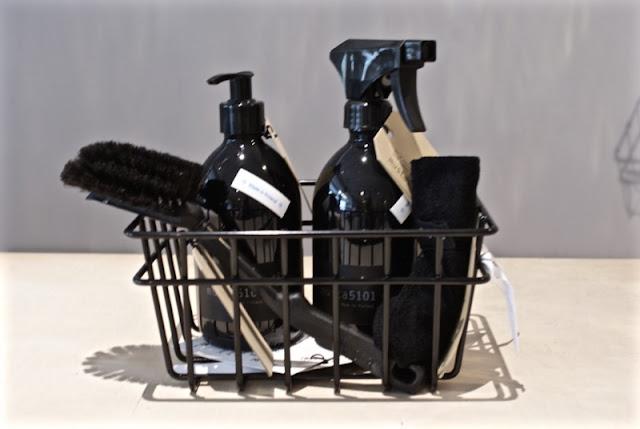 mayn, zinoti, musta5101, zicos, skandinaavinen sisustus, mustavalkoinen, valkoinen sisustus