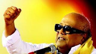 M H Jawahirullah | Agam Puram 12-05-2016 | IBC Tamil Tv