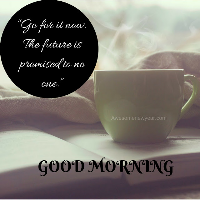 Download Good morning Coffee Quotes