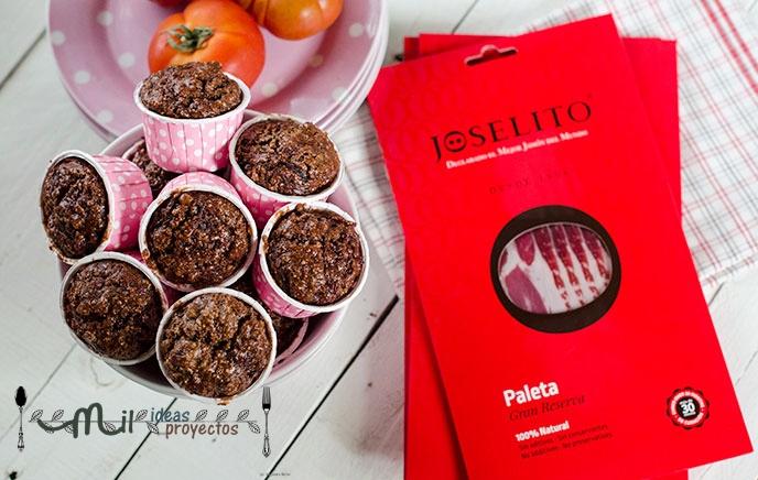muffins-chocolate-remolacha1