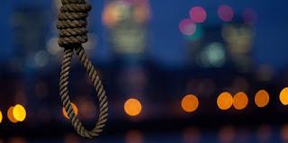 معهد تضامن النساء الأردني يكشف سبب ارتفاع حالات الانتحار وعلاقتها بالخرافات