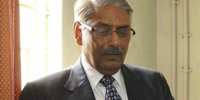 अब जजों को धमकाया जाता है: सुप्रीम कोर्ट के जस्टिस मिश्रा ने कहा | INDORE MP NEWS