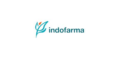 Lowongan Kerja PT Indofarma (Pеrѕеrо) Tbk Karir 2020