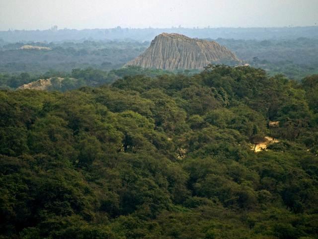 www.viajesyturismo.com.co 611 x 458
