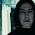 J.K. Rowling Apologizes for Severus Snape's Death