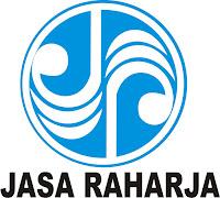 Lowongan Jasa Raharja