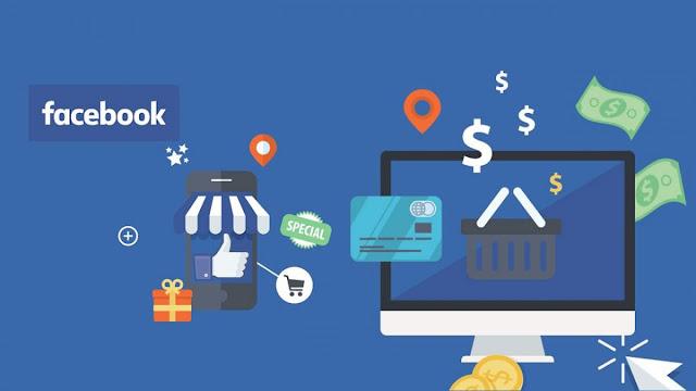 Cách bán hàng trên Facebook ! Bán là có người mua (Bài 2)