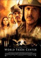 Las Torres Gemelas (2006) DVDRip Español